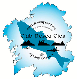 Club Pescacies