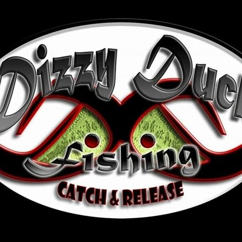 Dizzy Ducks Fishing Club