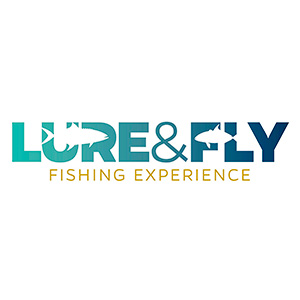 Lure & Fly Fishing Experience